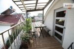 Home Stay at Goyang-si House