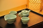Hueahn Guesthouse_Standard Room 1 (for 2 persons)