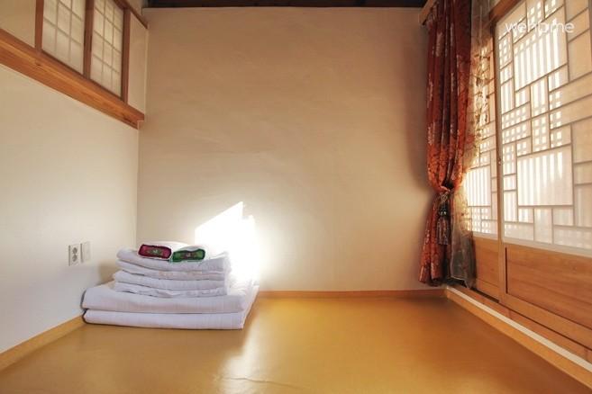 효선당 Room A