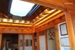 Bukchonmaru Room1 (Middle Room)