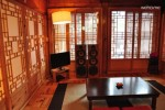 Hueahn Guesthouse_Standard Room 3 (for 2 persons)
