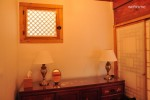 Hueahn Guesthouse_Deluxe room (for 2 persons)