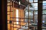 Hueahn Guesthouse_Family Deluxe room (for 4 persons)