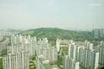 Landmarks of Yeongtong _1