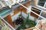 YeonWoo House (Hanuibang)