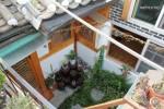 YeonWoo House (Sarangbang)