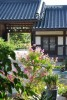 Hyojongdang _ the traditional beauty of Hanok