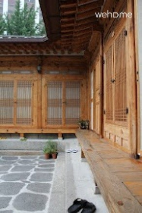 Moon GuestHouse (Pine 1)
