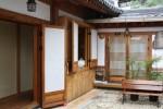 [Jeonju Hanok Village] HongRanMiDuk Room Ran