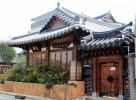 [Jeonju Hanok Village] HongRanMiDuk