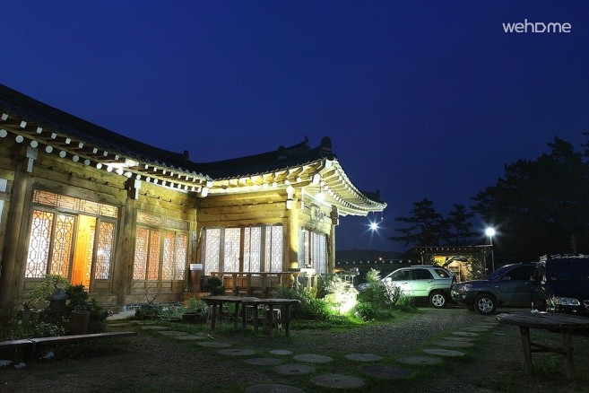 KeumSooDong HanokStay_GaChangGol(4)