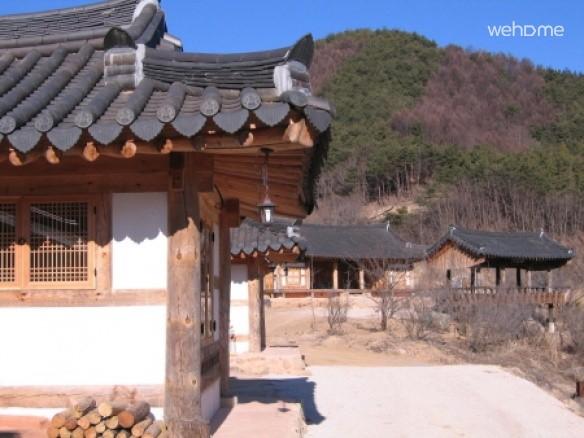 Soyoyu - SoYubSanbang - Jeon