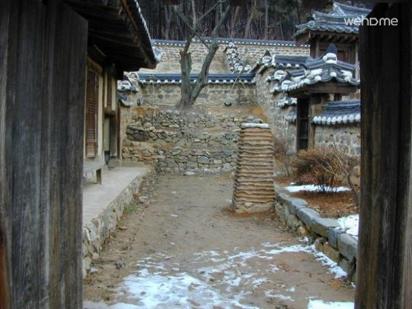 Nonsan MyeongJae - GeonNeonBang