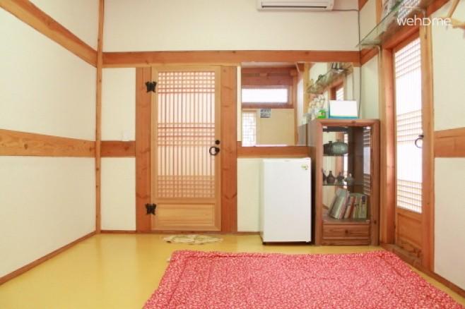 Gurim Traditional Honok - ChoiJiMon