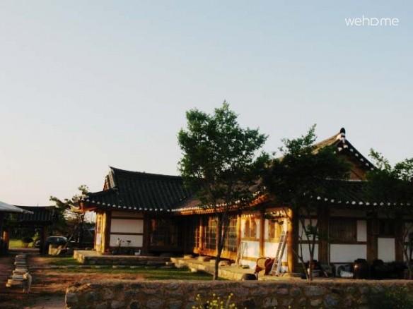 AnHyunGung SaRangChae