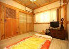 Namchwidang Hanokstay - Couple Room