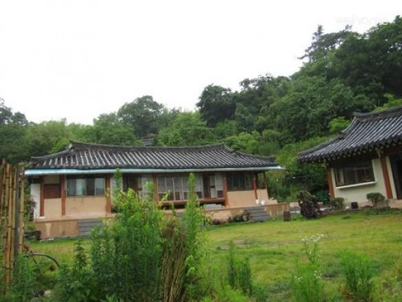 Suncheon Haeryongseong rm1 (2~4)