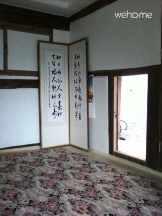 Suncheon Haeryongseong rm3 (2~4)