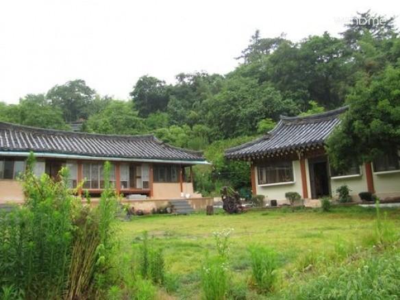 Suncheon Haeryongseong rm4 (2~4)