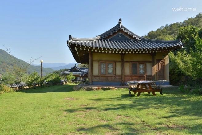 SooRyuHwaGae - Kookhwadang