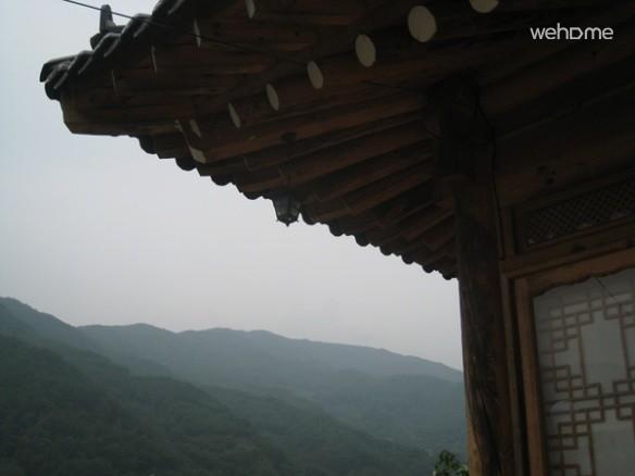 SooRyuHwaGae - Seokryudang
