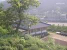 SooRyuHwaGae - Beotkotdang