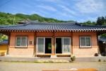 SooRyuHwaGae - Pyeonbaekdang