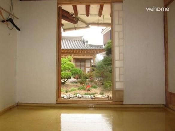 Sodamwon_Room4