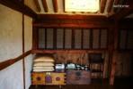 이용욱 가옥 - 별채 방