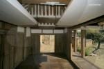 Leeyoongeuk house_room2