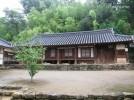 Leeyoongeuk house_room3