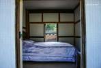 Leeyoongeuk house_room4