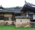 Sucrose allowed four outbuildings