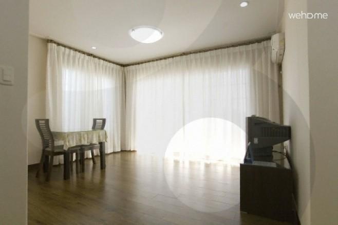 Jeju pensicola 1floor family room_2