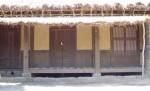 South Gate House Room 1