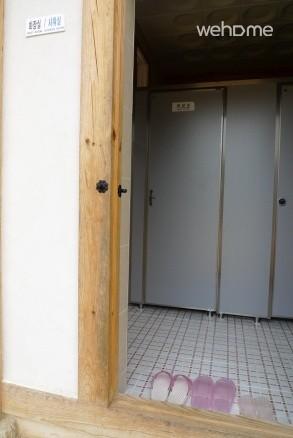 Songjeonggotaek anbang room_3