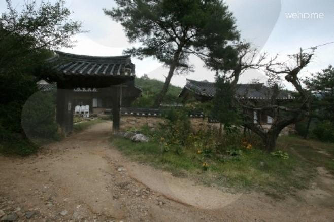 Chirye jongtaek dongsarang room_3
