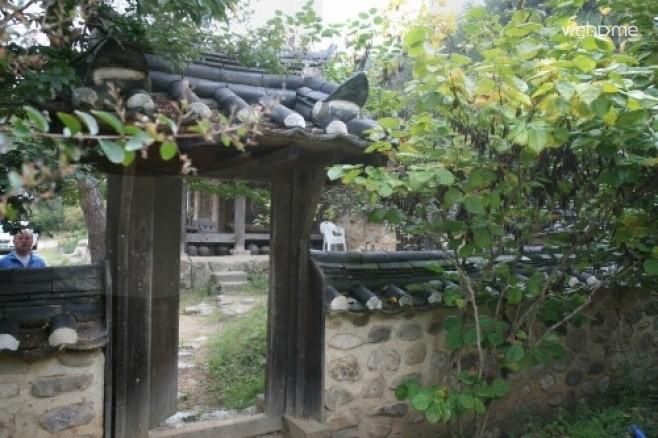 Chirye jongtaekmoongan(mid) room_7
