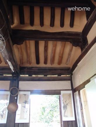 Gaondang side room_5