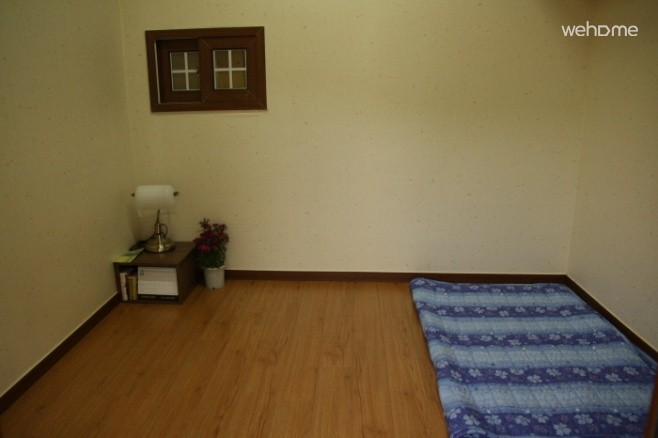 Dungjiminbak small room_3
