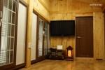 Dungjiminbak small room_4