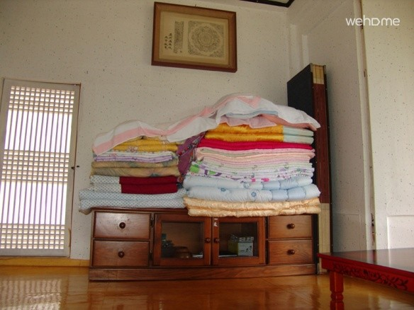 Sosaedang Small Room_2