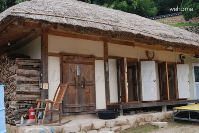 Namsandaeck room_1