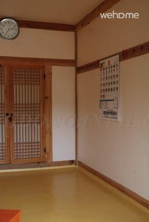 Namsandaeck room_2