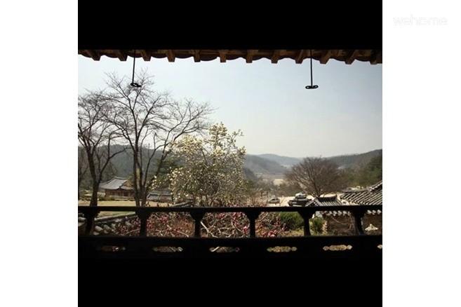 Gunjamaeul_Eupchungjung