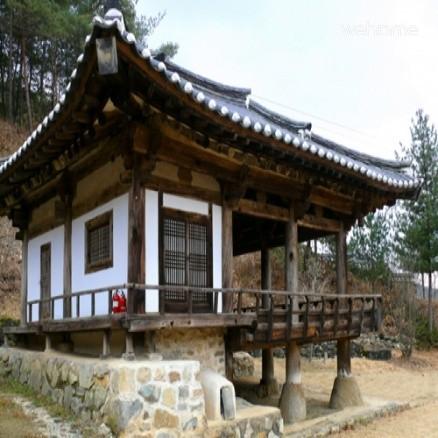 Gunjamaeul_Gyusubang