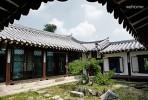 Chunchuminsokkwan_Byeolchae Room 1