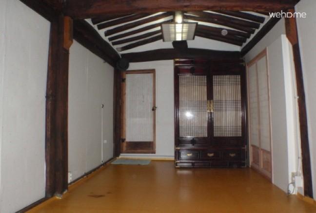 Chunchuminsokkwan_Byeolchae Room 2