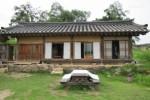 Hyangdan_Anchae Room 1