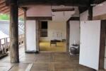 Hyangdan_Haengrangchae Room 1